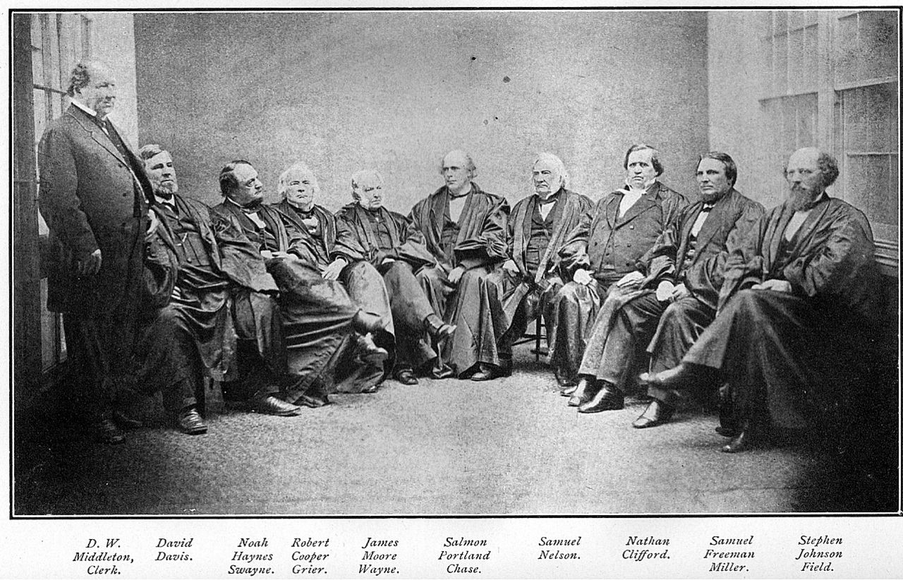 1280px-Supreme_Court_of_the_United_States_1868
