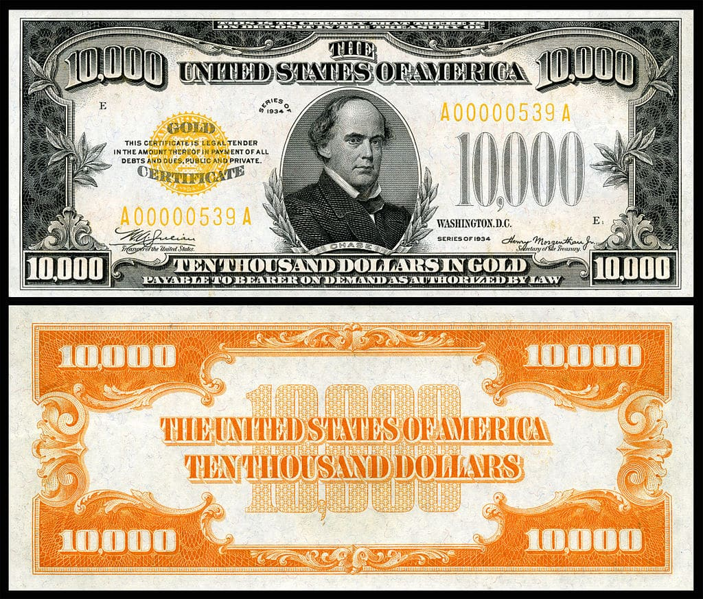 US-$10000-GC-1934-Fr.2412